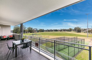 115/54A Blackwall Point Road, Chiswick NSW 2046