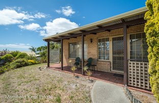 Picture of 2/262 Albany Highway, Centennial Park WA 6330