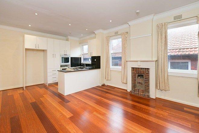 Picture of 11/49 Francis Street, BONDI BEACH NSW 2026