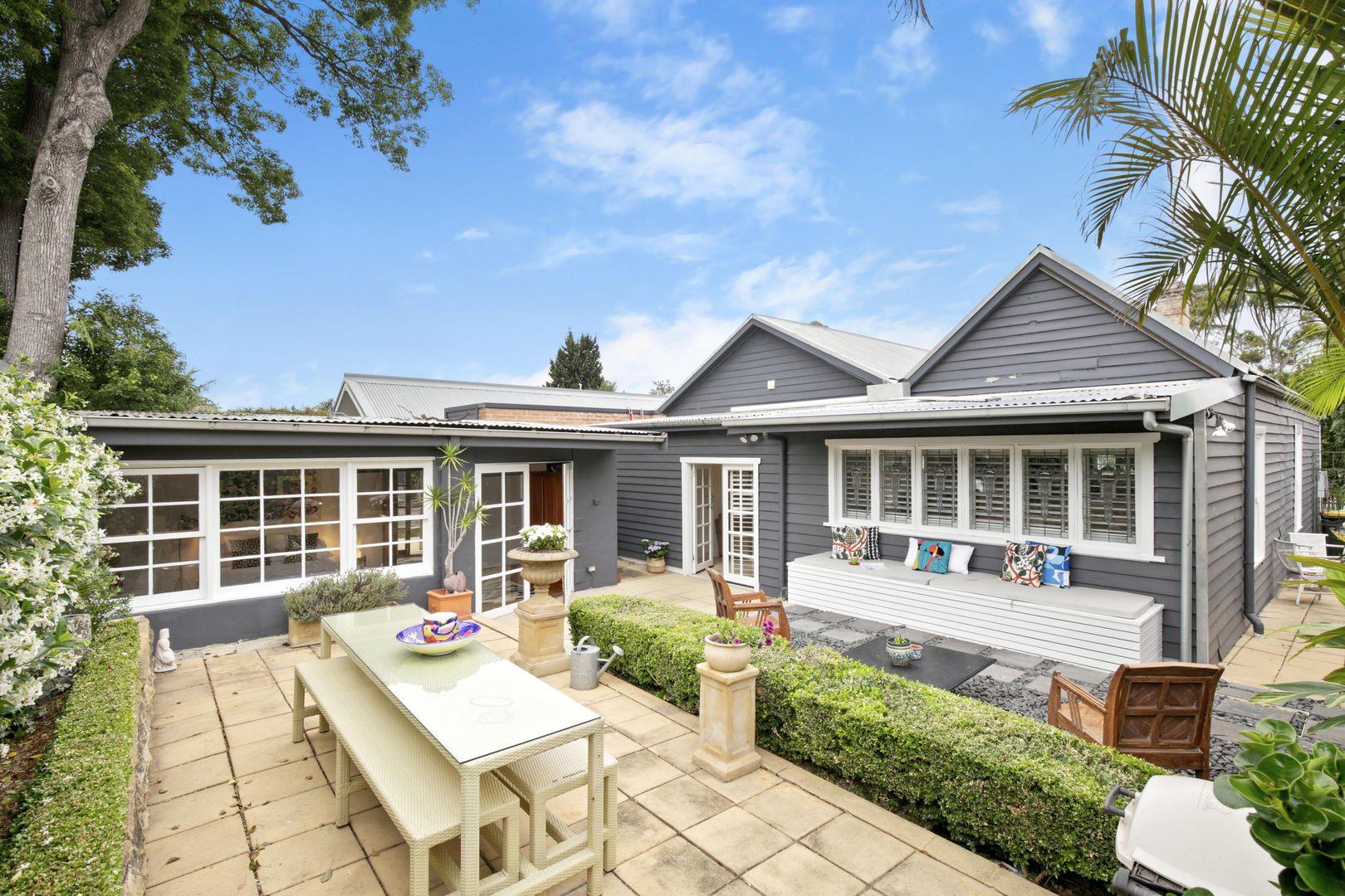 12 Rosedale Street, Dulwich Hill NSW 2203, Image 1