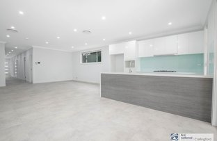 Picture of 80 & 80A Alexander Street, Dundas Valley NSW 2117