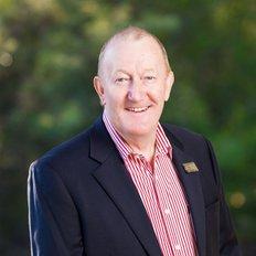 Mark Pitkin, Sales