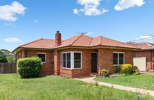 Picture of 845 Forest Road, Lugarno NSW 2210
