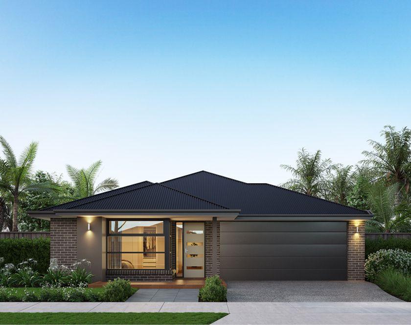 Lot 24 Waugh Street, Urangan QLD 4655, Image 0