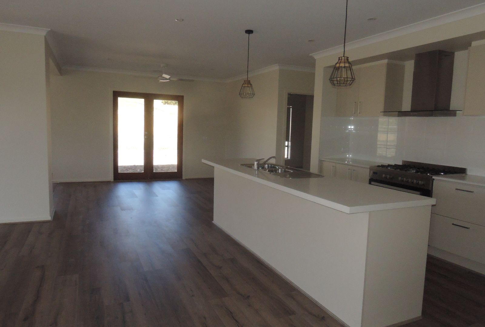 11 Tributary Way, Woodend VIC 3442, Image 1