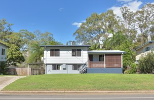 Picture of 26 Penda Avenue, New Auckland QLD 4680