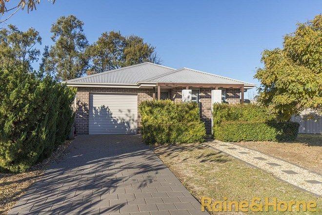 Picture of 1 Javea Close, DUBBO NSW 2830