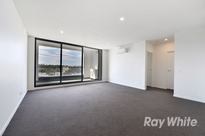602A/400-408 Burwood Highway, Wantirna South VIC 3152, Image 1