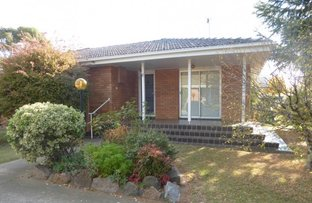 Picture of 6/42-44 March Street, Orange NSW 2800