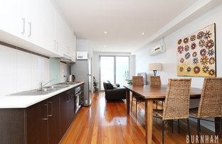 Picture of 1/98 Nicholson Street, Footscray VIC 3011