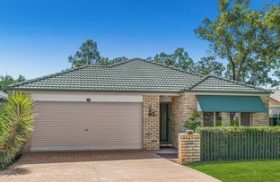 Picture of 16 Columbus Place, Forest Lake QLD 4078