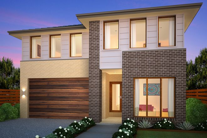 Picture of 510 Cardigan Street, DONNYBROOK VIC 3064