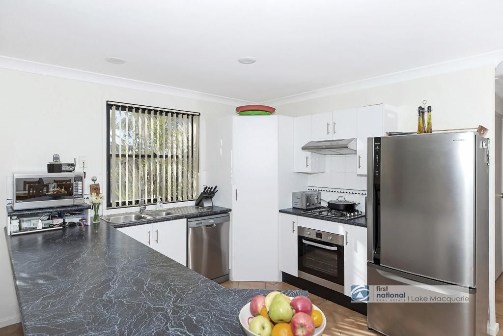 34 Birchgrove Drive, Wallsend NSW 2287, Image 1
