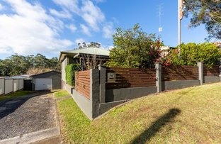 Picture of 758 Freemans Drive, Cooranbong NSW 2265