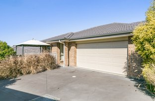 6 Neptune Close, Rutherford NSW 2320