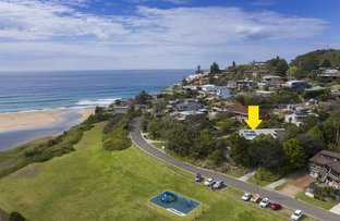 Picture of 44 Lower Coast Road, Stanwell Park NSW 2508