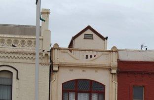 Picture of 106 Ellen Street, Port Pirie SA 5540