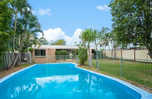 21 Edith Street, Kingston QLD 4114