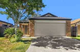 42 Masterton Street, Kippa-Ring QLD 4021