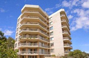 Picture of 12/127-129 Georgiana Terrace, Gosford NSW 2250