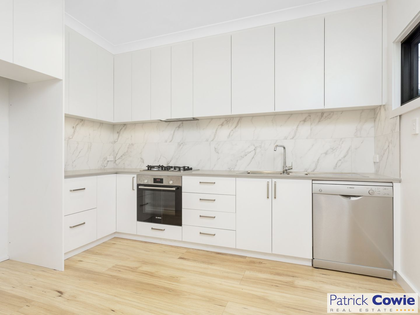 13 Austral Ave, North Manly NSW 2100, Image 1