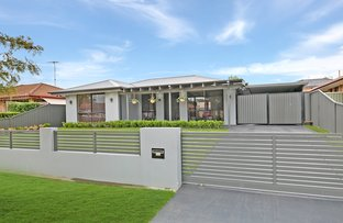 Picture of 12 Settlers  Crescent, Bligh Park NSW 2756