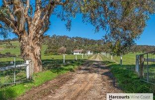 Picture of 694 Hay Flat Road, Hay Flat SA 5204