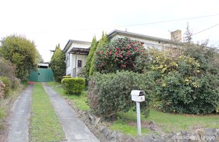 Picture of 9 Green Street, Morwell VIC 3840