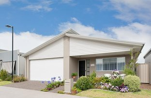 Picture of 94/1117 Nelson Bay Road, Fern Bay NSW 2295