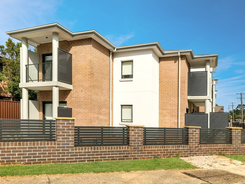 18 Rudd Road, Leumeah NSW 2560, Image 1