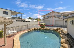 Picture of 4/5-7 Quinn Street, Rosslea QLD 4812