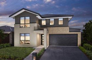 Picture of Lot 4577 Proposed Road (Elara), Marsden Park NSW 2765
