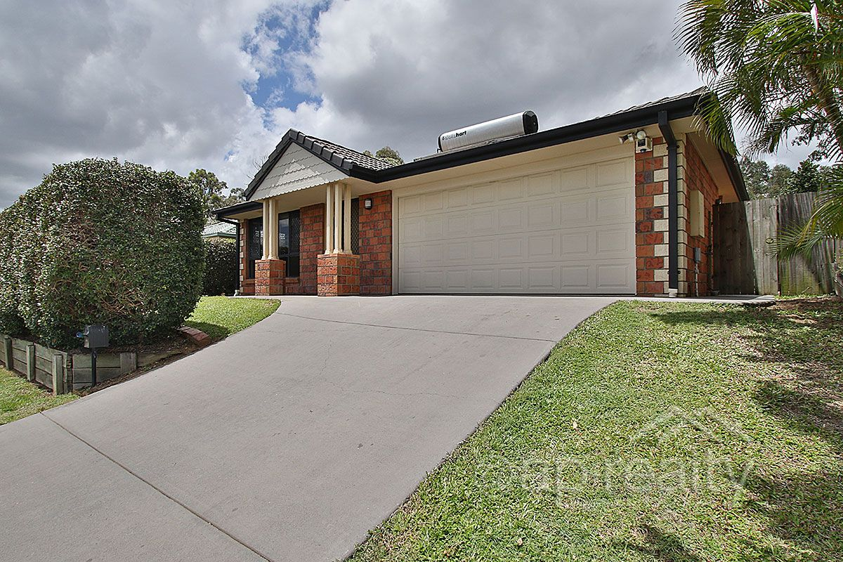 65 Linaria Circuit, Drewvale QLD 4116, Image 0
