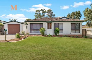 Picture of 187 Maryland Drive, Maryland NSW 2287