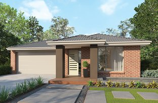 Picture of Lot 3033 Bluegrass Way, Diggers Rest VIC 3427