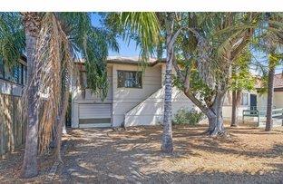 Picture of 126 Kent Street, Rockhampton City QLD 4700