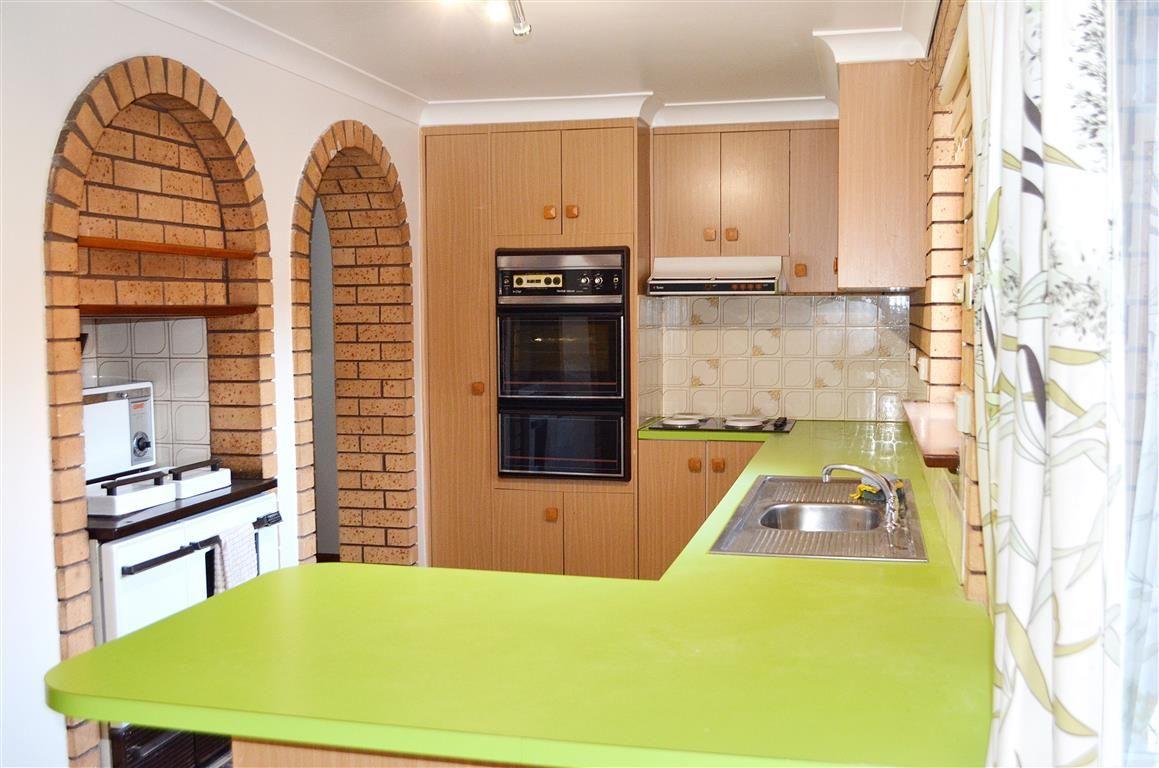 75 Simpson Street, Tumut NSW 2720, Image 1