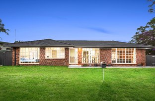 Picture of 6 Smith Close, Kariong NSW 2250