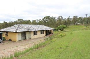 Picture of 398 Bulga Road, Wingham NSW 2429