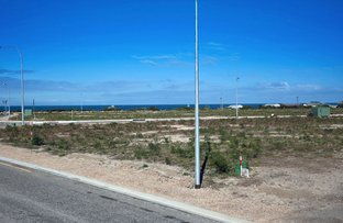 Picture of 5 Investigator Way, Marion Bay SA 5575