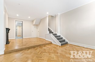 Picture of 455 Harris Street, Ultimo NSW 2007