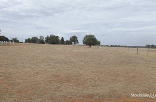 Picture of lot 3 169-199 Redlands Road, Corowa NSW 2646