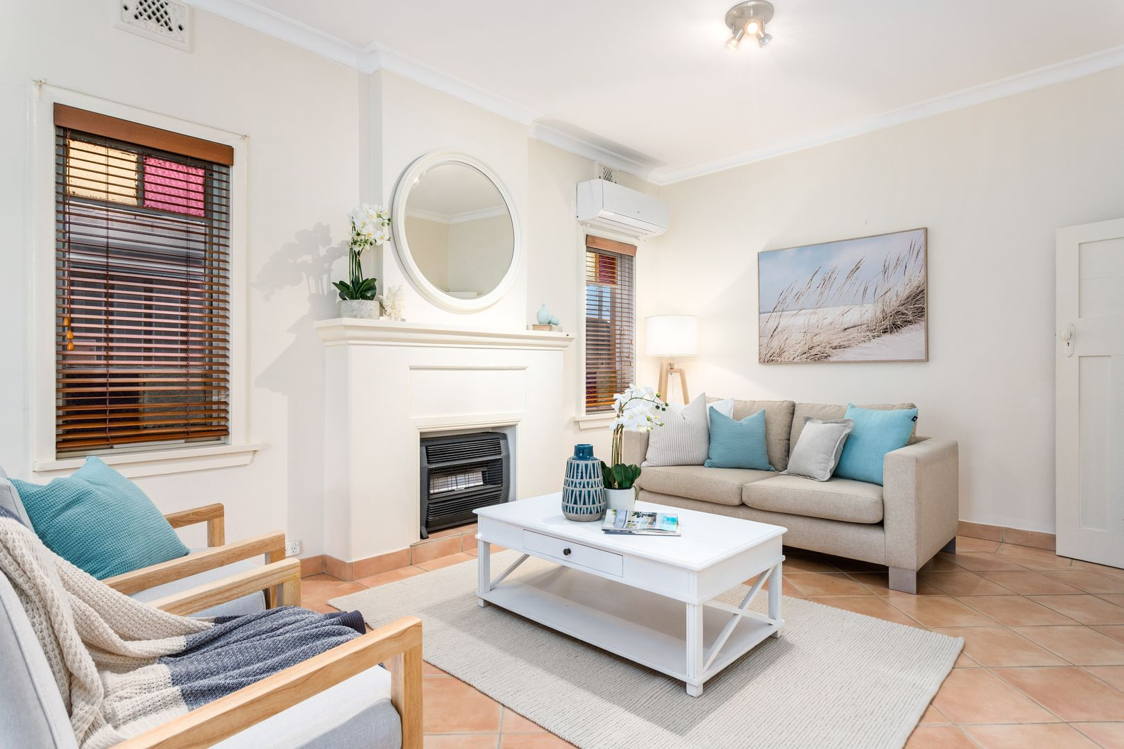 46 O'Connell Street, Monterey NSW 2217, Image 1