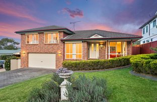 Picture of 17 Pleasant View Close, Albion Park NSW 2527