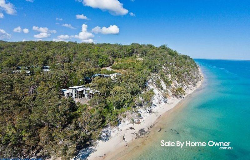 Lot 2 Southern Sunset Estate, Fraser Island QLD 4581, Image 0