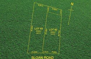 Picture of Lot 89/39 Sloan Road, Ingle Farm SA 5098