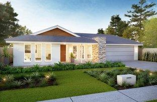 Picture of Lot 536 Karra Circle 'Springlake', Mount Barker SA 5251