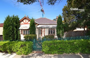 Picture of 26 Pembroke Street, Epping NSW 2121