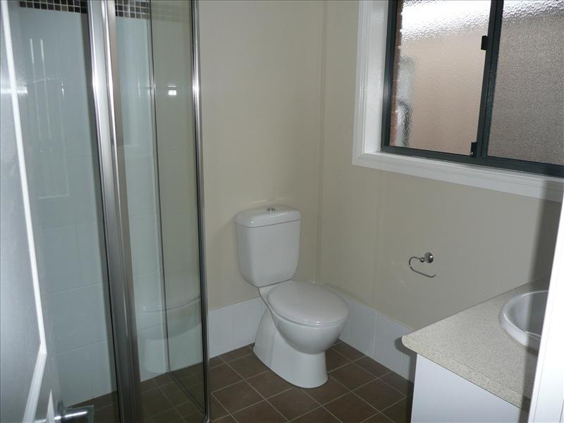 7 Callistemon Place, Orange NSW 2800, Image 1