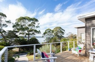 Picture of 66 Sunset Boulevard, Clarence Point TAS 7270